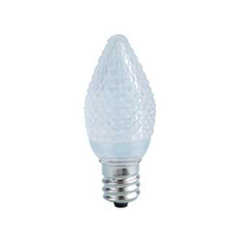 Greenlite Lighting Led/Nlr/2 C7 Replacement Led Bulb