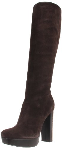 Calvin Klein Women's Lacie Knee-High Boot