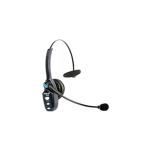 Vxi Corporataion Bluetooth Professional-Grade Headsets With Xtreme Noise Suppression