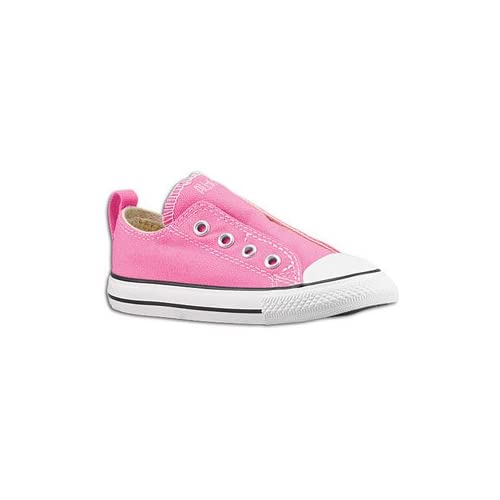 foot locker shoes casual shoes sneakers