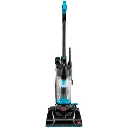 Bissell Powerforce Compact Bagless Vacuum, 1520 (Infinity Vacuum Filter compare prices)
