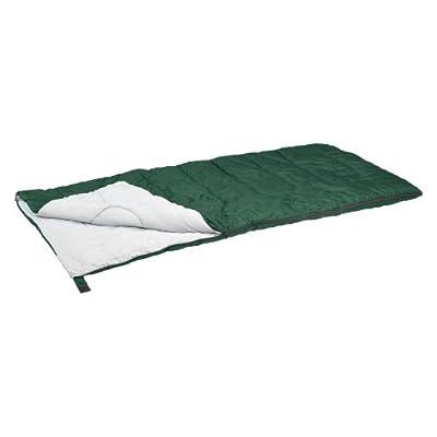 Stansport Redwood Ultra Light Sleeping Bag
