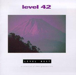 Level 42 - Level Best - Zortam Music