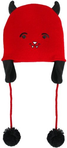 Rocker Toddler Clothes front-4226