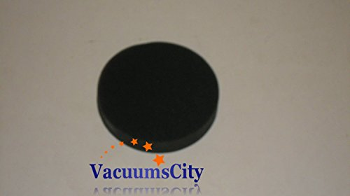 Hoover UH-20020 Nano Cyclonic Upright Vac Exhaust Foam Filter Part # 562651001 (Hoover Uh20021w compare prices)