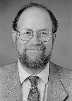 Peter Charles Hoffer