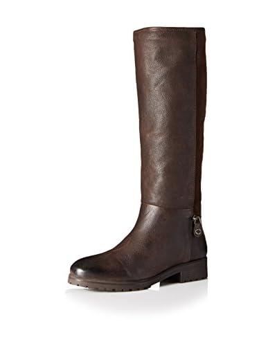 Geox Women's Natalie Boot
