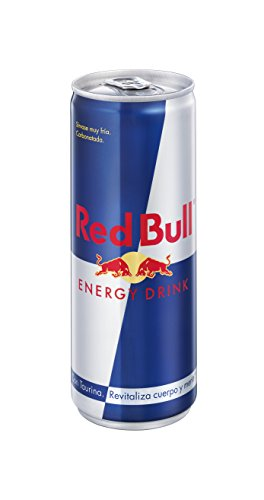 red-bull-bebida-energetico-regular-lata-250-ml
