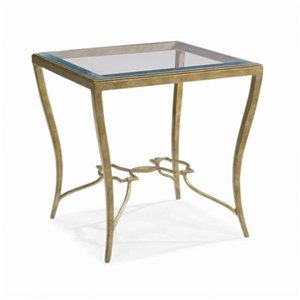 Cheap Bernhardt Winslow End Table (500-122)