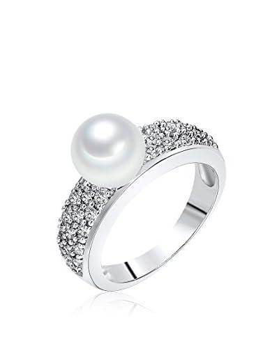 Nova Pearls Copenhagen Anillo