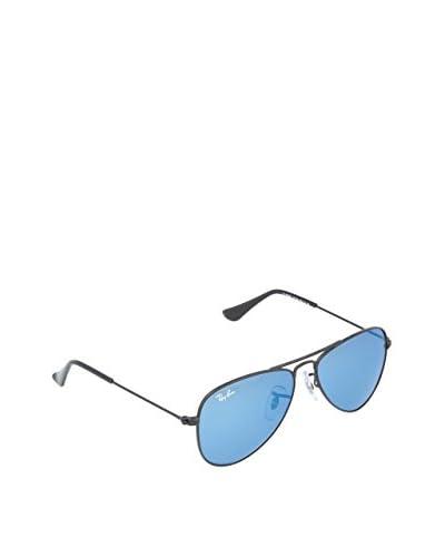 Ray-Ban Junior Gafas de Sol MOD. 9506S - 201/55