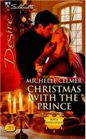 Image of Christmas with the Prince