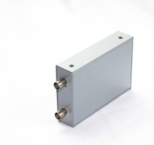 Riorand(Tm) Rrdso502 Virtual Oscilloscope Sampling Rate 50Ms / S Bandwidth Of 20Mhz