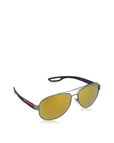 Prada Sonnenbrille MOD. 55QS _DG15N0 (59 mm) metall