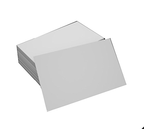 house-of-card-paper-a4-220-gsm-card-white-pack-of-50-sheets