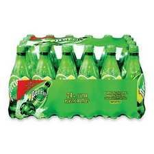 perrier-sparkling-mineral-water-169-oz-pack-of-24
