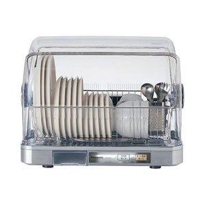 99%の除菌効果を発揮する5つのおすすめ食器乾燥機:食器を雑菌の温床にしないためのテクニック 4番目の画像