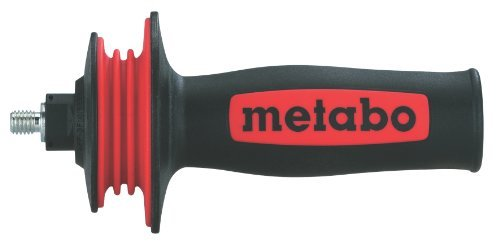 Metabo 6.27361 Handle With Vibration Damping M 8 by Metabo