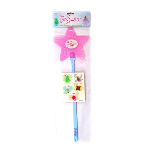 Fairy Swatter