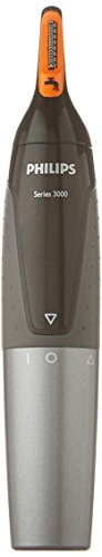 Philips NT3160/10 Premium Nose and Ear Trimmer