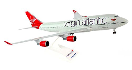 skymarksskr672-virgin-atlantic-boeing-747-400-1200-new-livery-w-gear-snap-fit-model