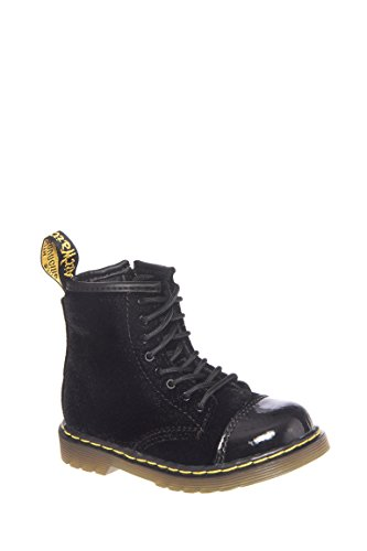 Infant's Bunny Combat Boot