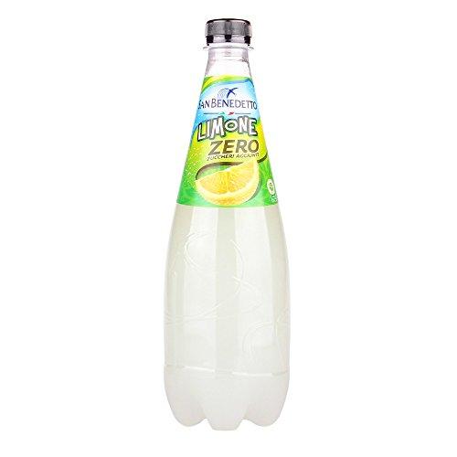san-benedetto-limone-bibita-analcolica-gasata-senza-zuccheri-aggiunti-750-ml-confezione-da-6
