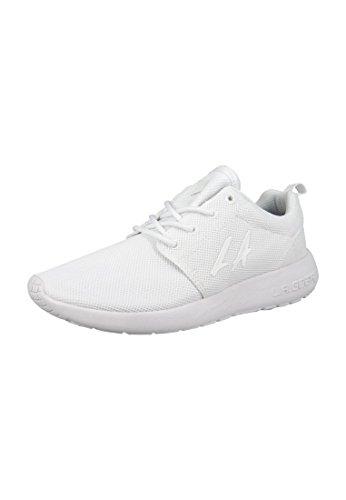 la-gear-sneaker-sunrise-weiss-l37-3611-05-white-mesh-groesse37-uk-4-us-5