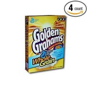 bulk-pak-golden-graham-cereal-4-case-435-ounce-by-general-mills