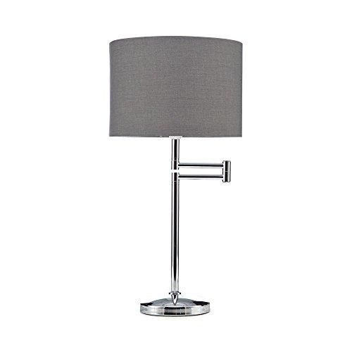 j-by-jasper-conran-swing-arm-lamp