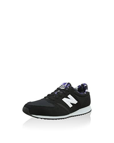 New Balance Zapatillas Wl420A