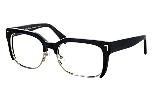 31-phillip-lim-mister-mens-eyeglass-frames-black