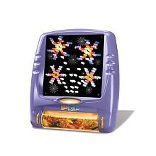 lite-brite-flatscreen-battery-powered-portable-purple-by-hasbro