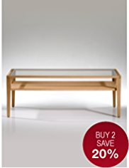 Conran Bellany Coffee Table