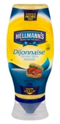 hellmanns-dijionaise-squeeze-bottle-95oz-pack-of-3
