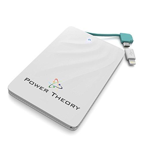 Power-Theory-PTX-2500-2500-mAh-Power-Bank