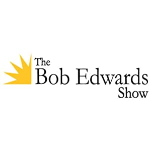 The Bob Edwards Show, David Lynch Radio/TV Program