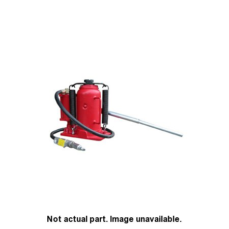 Best Price ATD Tools 7385 Short Hydraulic Bottle Jack - 12 Ton Capacity