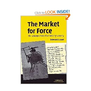 Market Force: Discussions @.