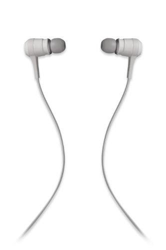 Jbl J46 Bt Bluetooth Wireless In-Ear Stereo Headphone, White