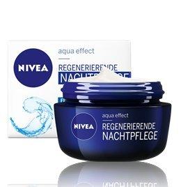 genuine-german-nivea-regenerating-night-care-cream-aqua-effect-with-lotus-flower-extract-for-all-ski