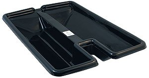 Sunex International 8300DP Oil Drip Pan for Geared Engine Stand (SUN8300G)