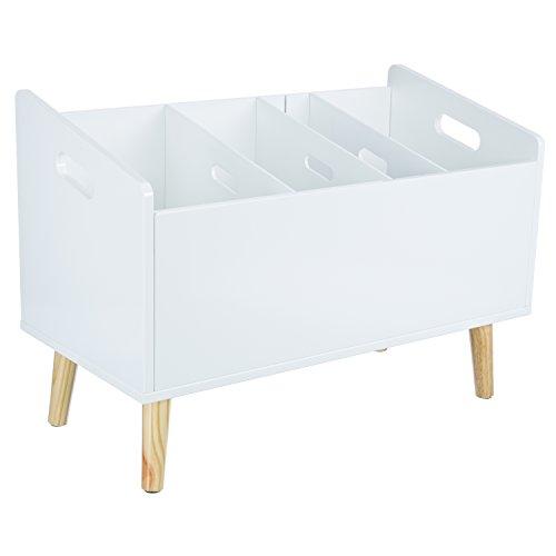 lomosr-no20-contenitore-di-design-per-libri-in-legno-di-color-bianco-60x42x30cm