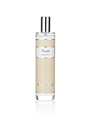 Vanilla Room Spray 100ml