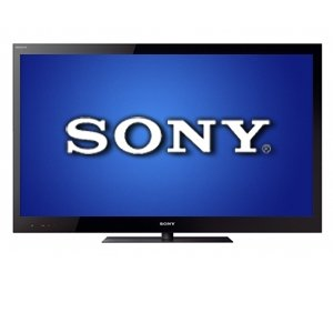 Sony eSupport  Televisions  Support