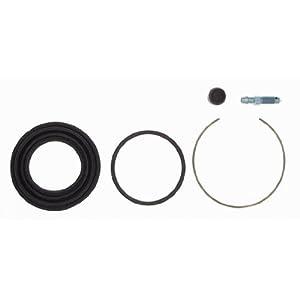 NK 8845023 Repair Kit, Brake Calliper