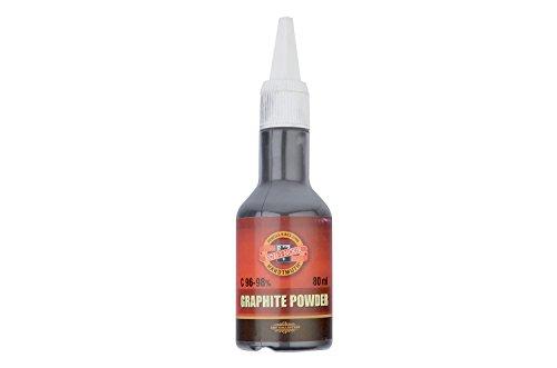 koh-i-noor-graphite-powder-80-ml