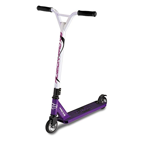 fuzion-x-3-pro-scooter-purple