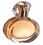 Tomorrow for Her Eau De Parfum Spray 50ml