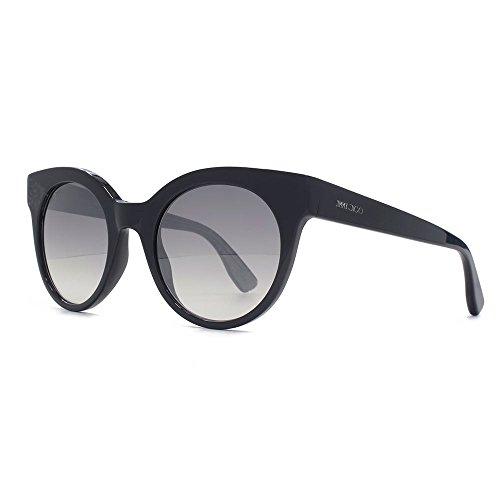 jimmy-choo-mirta-s-oeil-de-chat-acetate-femme-black-glitter-grey-silver-semi-mirrorq3m-ic-49-21-140